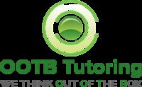 ootb new logo